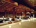1983 Seoul Hilton Hotel 02.jpg
