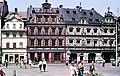 19850704680NR Erfurt Haus zum Güldenen Löwen Fischmarkt 12.jpg