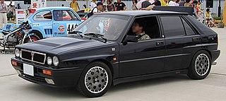 [Image: 320px-1992_Lancia_Delta_HF_Integrale_16V.jpg]