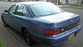 1993-1994 Toyota Camry (SDV10) Executive sedan 02.jpg