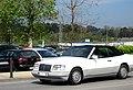 1993 Mercedes-Benz (A124) Automatic (4535356430).jpg
