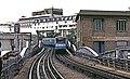 19940817ax MF 67 Gare d'Austerlitz.jpg