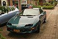 1995 Chevrolet Camaro (9150253533).jpg
