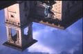 1998-06-Palais de Rumine-Lausanne-tourelle-nord 01.tif