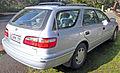 1998-2000 Toyota Camry (SXV20R) CSi station wagon 01.jpg