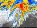 1998 Ice Storm GOES8-ir-1998-01-09-0015TU.png