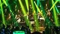 1LIVE Krone 2016 - 2015 - Show - 257ers mit der WDR Big Band-6543.jpg