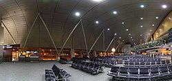 1 - Aéroport de Miami - Août 2008.jpg