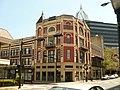 1 South Royal Street Pincus Building Mobile AL 02.JPG