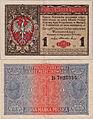 1 marka-09-12-1916.jpg