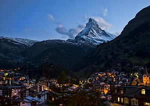 1 zermatt night 2012