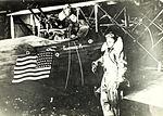 1st Aero Squadron Salmson 2A2-2.jpg