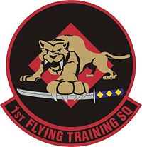 1st Flying Training Squadron.jpg