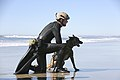 1st MSOB Canine Handler Surf Passage and Zodiac insert training 160209-M-AX605-217.jpg