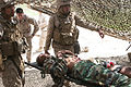 1st Medical Battalion trains to save lives 130327-M-KO203-701.jpg