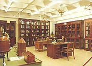 2.- Pharmacy Room.JPG