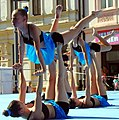 20.7.16 Eurogym 2016 Ceske Budejovice Lannova Trida 368 (28394492741).jpg