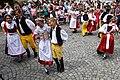 20. Kulturfest der Thayavölker Mikulov 25.jpg