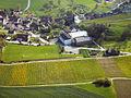 2001-04-29 16-20-21 Switzerland Schaffhausen Neudörflingen.jpg