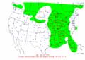 2002-09-21 24-hr Precipitation Map NOAA.png