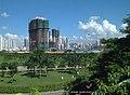2003年大中华广场 - panoramio.jpg