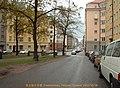 2003年 芬兰 赫尔辛基 Fredrikinkatu - panoramio.jpg