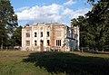 20030705840DR Großen Luckow (Dahmen) Gutsherrenhaus.jpg