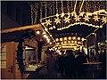 2003 11 29 Wien Advent 013 (51038237173).jpg