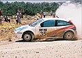 2003 Acropolis Rally 21.jpg