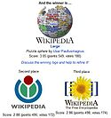 2003 Wikipedia Logo International Contest - Result.jpg