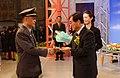 2004년 3월 12일 서울특별시 영등포구 KBS 본관 공개홀 제9회 KBS 119상 시상식 DSC 0133.JPG