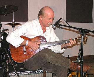 Sonny Black British musician