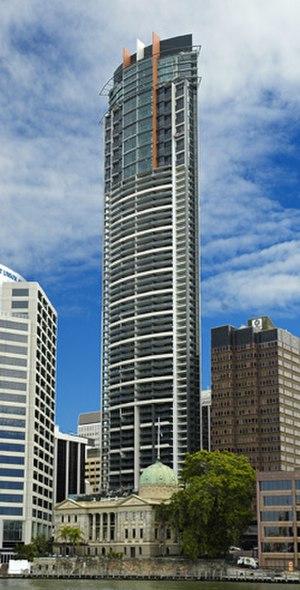 Aurora Tower - Image: 2006 04 12 Aurora