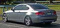 2006-2010 BMW 335i (E92) coupe 01.jpg