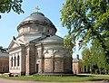 20060512020DR Dresden-Tolkewitz Johannisfriedhof Kapelle.jpg