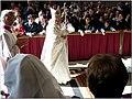 2006 05 07 Vatican Papstmesse 340 (51092598705).jpg