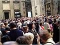 2006 05 07 Vatican Papstmesse 379 (51092598225).jpg