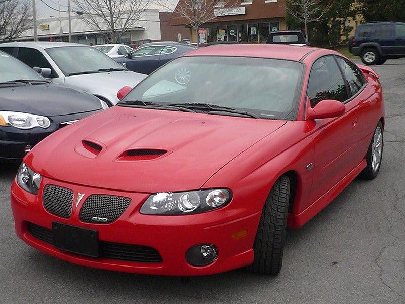 File:2006 Pontiac GTO coupe 02.jpg