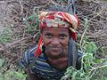 2006 firewood Ethiopia 217820792.jpg