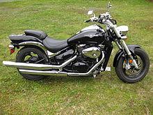 List of Suzuki motorcycles - WikiVisually