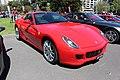 2007 Ferrari 599 GTB Fiorano (37619824690).jpg