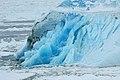 2007 Snow-Hill-Island Luyten-De-Hauwere-Sea-Ice-06.jpg