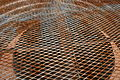 2008-08-28 Metal mesh.jpg