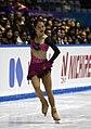 2008 NHK Trophy Ladies Suzuki05.jpg