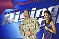 2008 Operation Rising Star (Finals) - U.S. Army - FMWRC - Flickr - familymwr.jpg