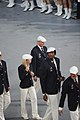 2008 Summer Olympics - Opening Ceremony - Beijing, China 同一个世界 同一个梦想 - U.S. Army World Class Athlete Program - FMWRC (4928343257).jpg