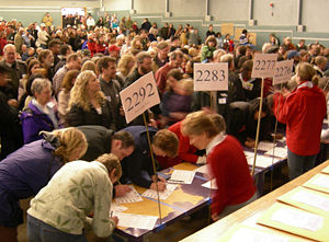 2008 Wash State Democratic Caucus 03A.jpg