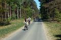 2009-05-01-fahrradtour-rr-11.jpg