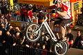 2009-11-28-fahrrad-stunt-by-RalfR-35.jpg