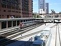 20090626 03 Metra near Union Station (39827466110).jpg